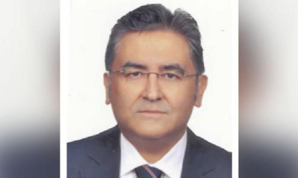 Турция изпраща нов посланик в София
