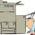 Прокуратурата е наела печатарска машина за обвинителния акт за КТБ