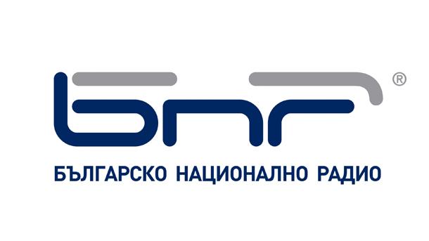 СЕМ не прие отчета на БНР