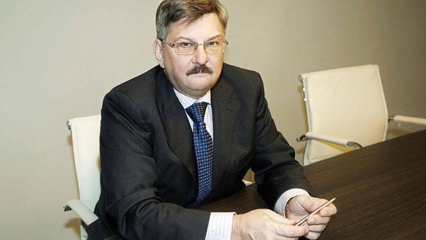 Дмитрий Косарев: ВТБ е обещала подкуп на българското правителството