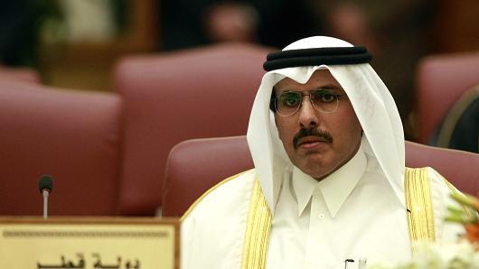 Катар ще използва всички резерви за да компенсира изолацията си