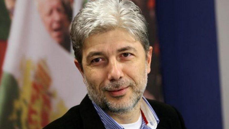 Нено Димов: БСП заложи бомбата за Балчик и Каварна