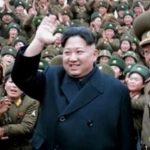 Северна Корея: Няма да направим и крачка назад от ядрената си мощ