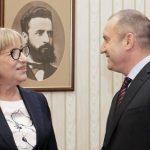 ГЕРБ и БСП ще обсъждат антикорупционните си закони
