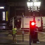 Граждани на 24 страни са убити и пострадали в атентата в Барселона