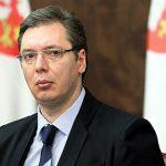 Вучич: Имаме доказателства за офанзива срещу Сърбия