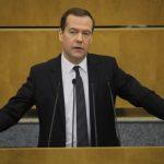"""Русия заклейми санкциите на САЩ като """"икономическа война"""""""