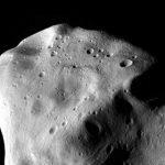 НАСА: На 1. септември ще мине най-големият астероид