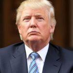 Щатски федерални служби частично спират работа