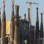 """Целта на терора в Барселона била """"Саграда Фамилия"""""""