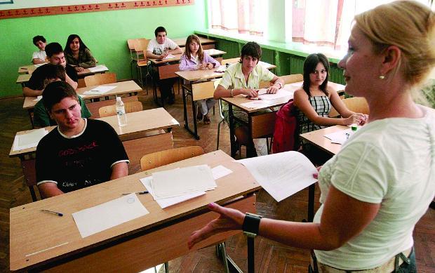 Старши учител ще взема 792 лв., главен – 836, директор – 950