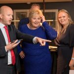 Историческа изборна победа за консерваторите в Норвегия
