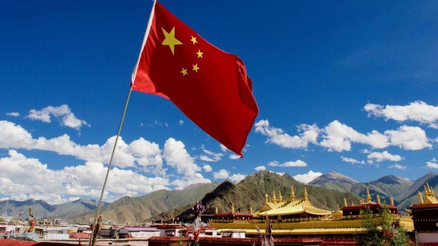 Китай затваря всички севернокорейски фирми в страната