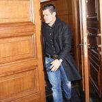 Брендо окочателно осъден на 20 години затвор в Италия