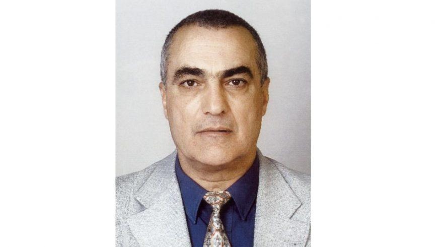 За българската дипломатическа служба (БДС)