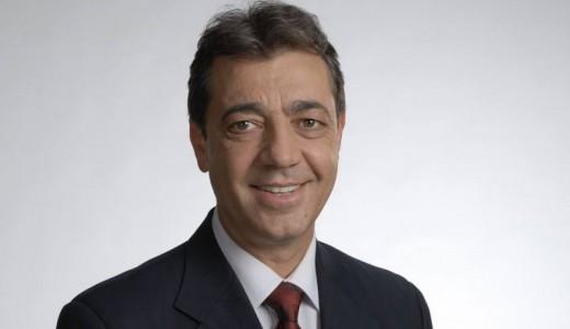 Вили Лилков подаде оставка като председател на ДСБ-София