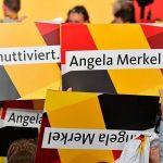 Бизнес организациите в Германия искат бързо правителство и мащабни инвестиции