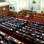 Парламентът отказа да викне премиера за изслушване