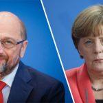 Германските избори: Преднината на Меркел расте