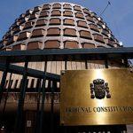 Централната власт в Испания опитва да блокира референдума в Каталуня