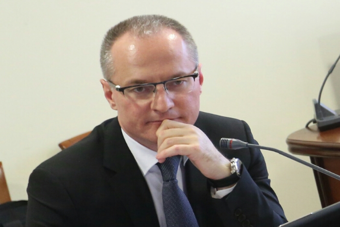 Лозан Панов: Екзотични антикорупционни структури не могат да скрият недостатъците