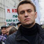 Поискаха оставката на Путин навръх рождения му ден