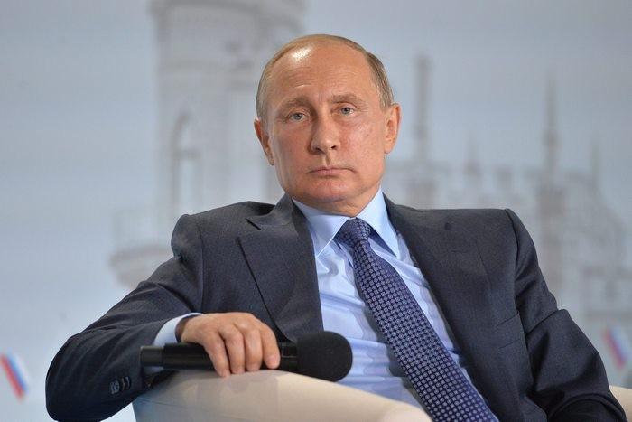 Путин събира в Сочи лидери от ОНД и Евразийската общност