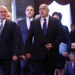 Важната точка на КСНС: Кой ще назначава шефа на антикорупционния орган