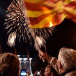 Заев триумфира на местните избори в Македония