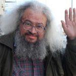 Николай Колев – Босия: Кукловодите са истинското правителство