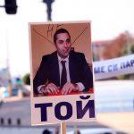 Работници от ЕМКО поискаха оставката на министър Караниколов