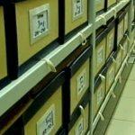 Пет партии са против ликвидирането на Комисията по досиетата