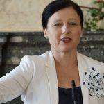 """Еврокомисарят по правосъдие се усъмни дали в прокуратурата ни """"всичко е прекрасно"""""""