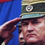 Ратко Младич с доживотна присъда за геноцид в Босна