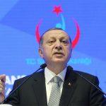 Турция разследва кой е представил Ердоган и Ататюрк като врагове на НАТО