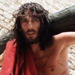 Какви са историческите доказателства, че Иисус Христос е съществувал
