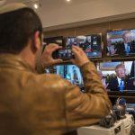 Реакциите на света след признаването на Йерусалим за столица на Израел от САЩ