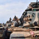 САЩ и Турция са на ръба на военен конфликт в Сирия