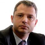 КС реши за Делян Добрев: Не може да се отхвърля оставка на депутат