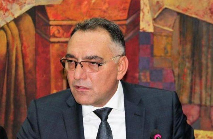 Кой е разстреляният бизнесмен Петър Христов