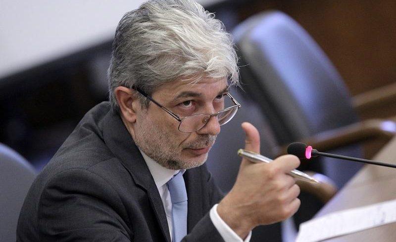 Нено Димов защити пред Европейския парламент плановете за застрояване на Пирин