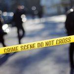 Мощен взрив в Стокхолм, има ранени
