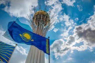 Казахстан окончателно минава на латиница