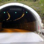 За Петилетката – 17 тунела
