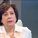 Ренета Инджова: Главният прокурор трябваше да се самосезира след изказването на президента за премиера