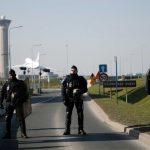 Стрелба и заложници във Франция, има убити