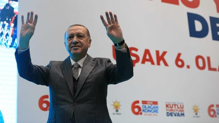 Ердоган превзема и последната независима медийна компания