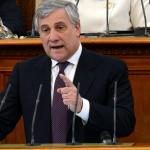 """Гласуването на пакета """"Мобилност"""" се отлага за 1 април"""