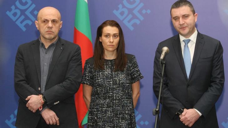 Държавата ще финансира сделката на Гинка Върбакова за ЧЕЗ срещу дял