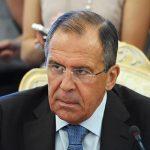 Сергей Лавров: Разбира се, че Русия ще изгони британски дипломати